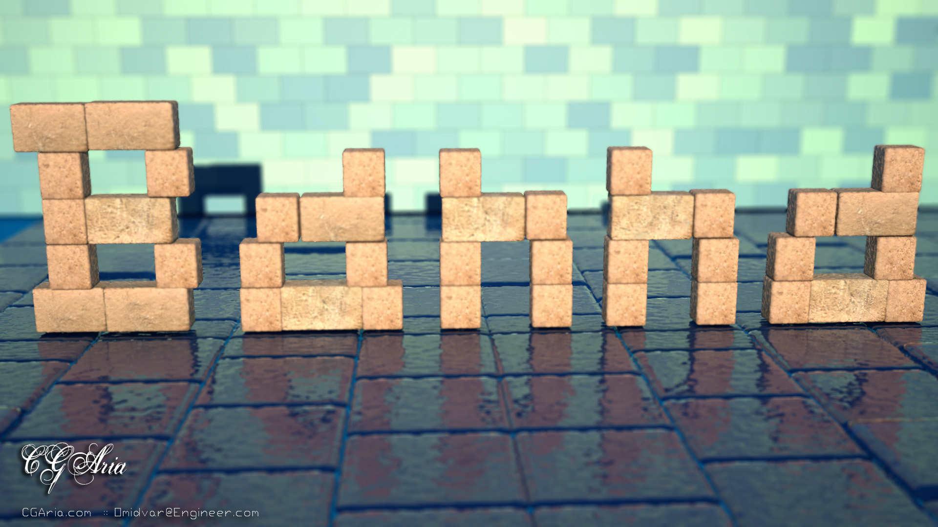 [تصویر: bnna2_1.jpg]