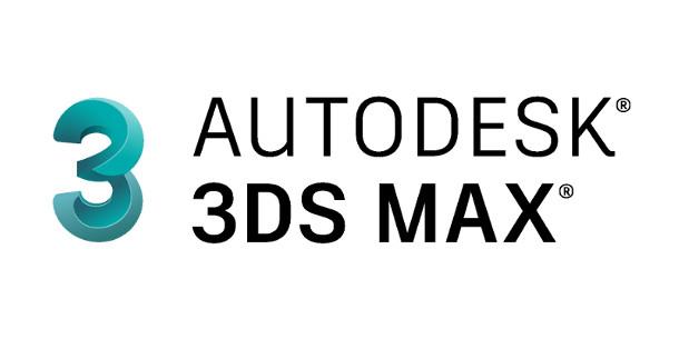 دانلود نرم افزار تریدی اس مکس 3Ds MAX 2019