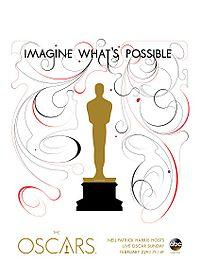 فهرست کامل جوایز اسکار 2016