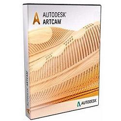 دانلود جدیدترین ورژن آرت کم ArtCam