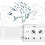 ترفندهای انیمیشن دو بعدی 2015