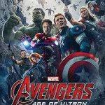 Avengers Age of Ultron  Breakdown
