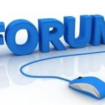 تغییر آدرس انجمن 1987 به forum.cgaria.com