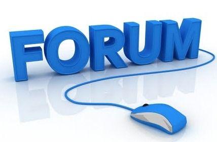 توضیحات بیشتر و پرسشهای مربوط به این ابزار در انجمن سی جی آریا