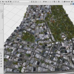 CityEngine-22