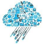 بیشترین مشتریان خدمات پردازش ابری ؟