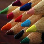 روانشناسی رنگ ها – شماره 2