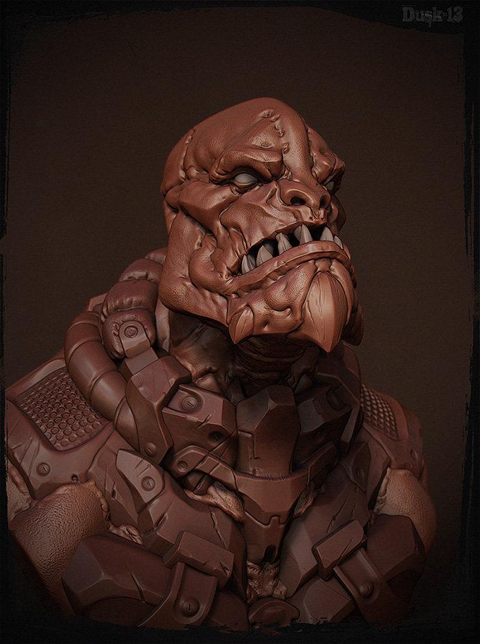 [تصویر:  Doom_trooper.jpg]