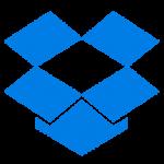جعبهی جادویی دراپ باکس و آموزش استفاده از فضای رایگان ابری