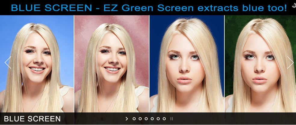 [تصویر:  EZ-Green-Screen.jpg]
