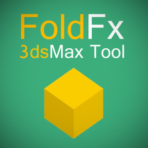 موشن گرافیک در تریدی اس مکس 3Ds MAX