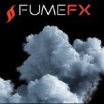 معرفی ویژگی های جدید و دانلود پلاگین Fume FX