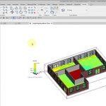 آنالیز انرژی در Revit , Insight و Green Building Studio