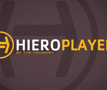 hiero player