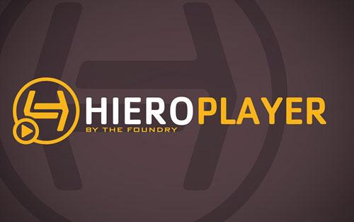 heiroplayer