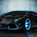 دانلود مدل سه بعدی لامبورگینی Lamborghini
