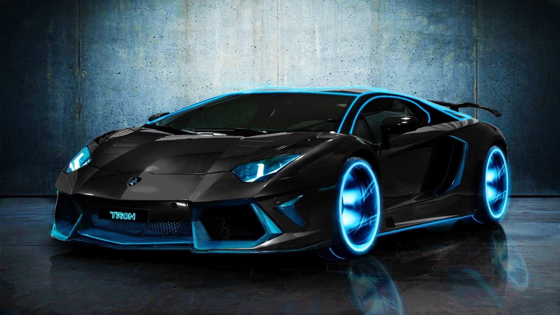 [تصویر:  Lamborghini-Aventador.jpg]