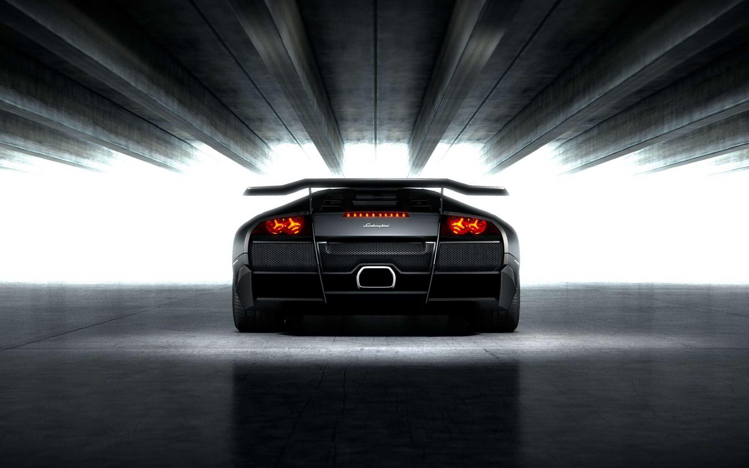 دانلود مدل سه بعدی لامبورگینی رونتون Lamborghini Reventon
