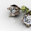 آموزش صفر تا صد طراحی جواهرات