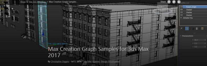 [تصویر:  Max-Creation-Graph-Samples-for-3ds-Max-2017.jpg]