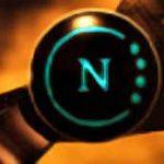 کامپوزیت با نرم افزار رایگان Natron