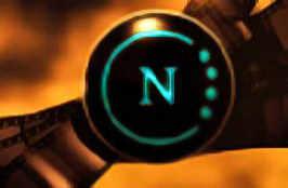 نرم افزار رایگان Natron