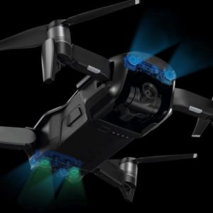 New-DJI-Mavic-Air-Drone-1