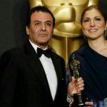 برندگان اسکار 2017 فروشنده برنده بهترین فیلم خارجی