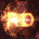 آموزش انتقال شبیه سازی ها از هودینی به تریدی اس مکس