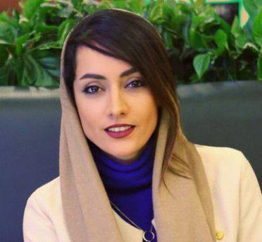 روژان ایرجیRojan Iraji