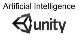 [تصویر:  Script-Your-AI-and-Make-Your-Enemies-Int...jpg?8353ed]