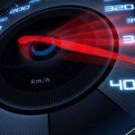 26 روش برای افزایش سرعت رندر وی ری Vray
