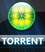 Torrent_CGAria