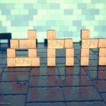 اسکریپت بنا نسخه 2.1 برای تری دی اس مکس | BanNa v2.1