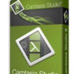 دانلود Camtasia نرم افزار حرفه ای فیلم برداری از صفحه مانیتور