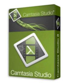 دانلود Camtasia