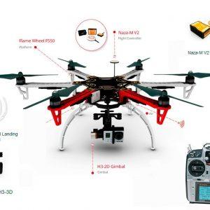 hexacoptero-dji-f550-futaba-gps-gimbal-gopro-drones-kit-3-D_NQ_NP_367511-MLA20576469281_022016-F