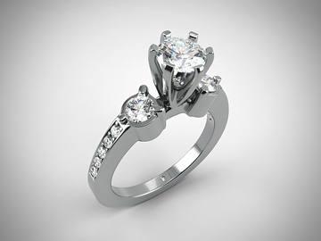 آموزش رندر جواهرات jewelry-vray-tutorial-example