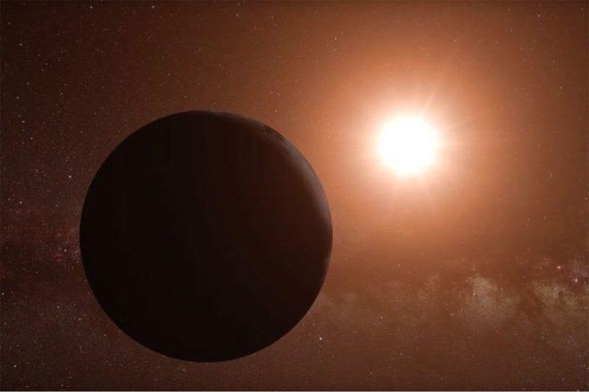 [تصویر:  proxima-800x533-e1473634120308.jpg]