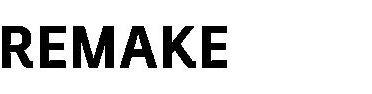 نرم افزار Autodesk ReMake