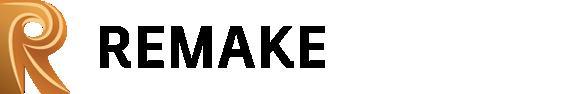 معرفی و دانلود نرم افزار Autodesk ReMake