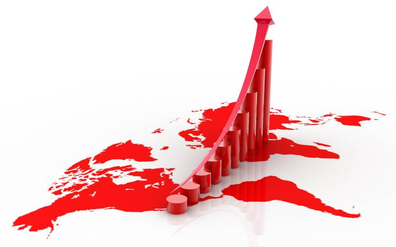 [تصویر:  shutterstock_3d-Business-Graph.jpg]