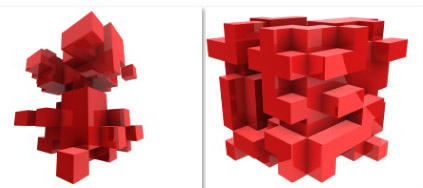 [تصویر:  shutterstock_Abstract-Red-Cubes.jpg]