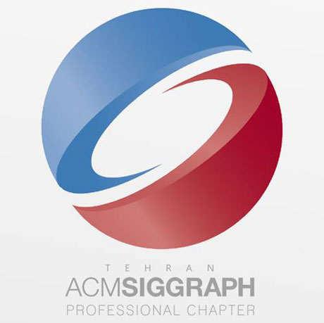 Tehran ACM SIGGRAPH Professional Chapter