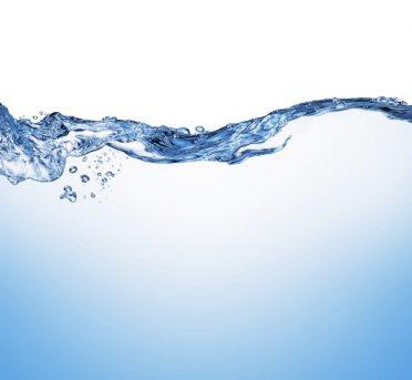 شبیه سازی آب