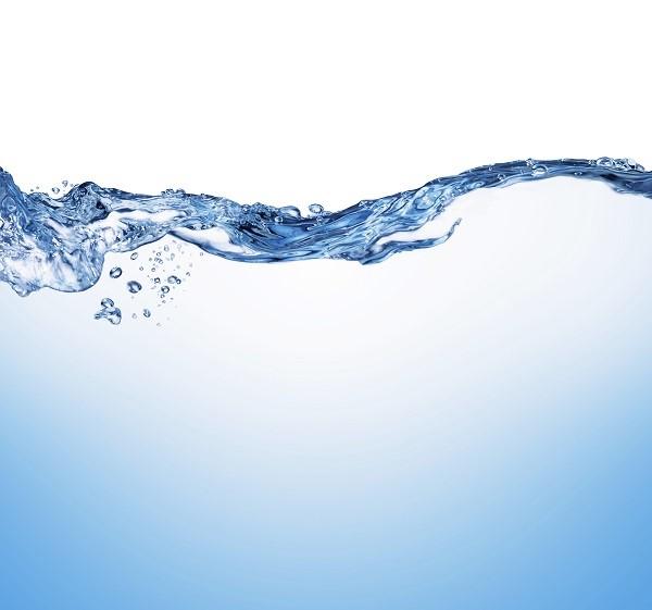 آموزش شبیه سازی آب در تریدی اس مکس
