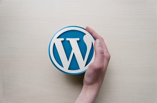 وردپرس wordpress