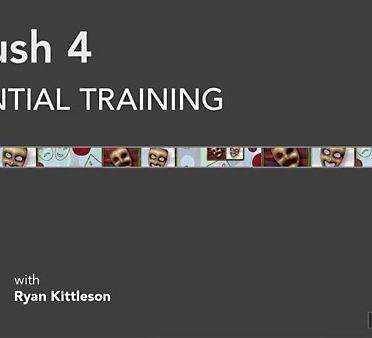 آموزش زیبراش ZBrush 4